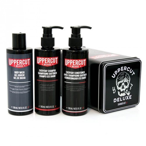 uppercut-deluxe-new-shower-kit