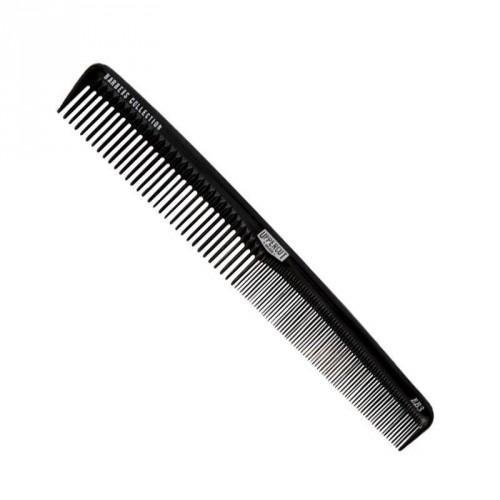 uppercut-deluxe-pettine-BB3-taglio-capelli