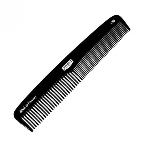 uppercut-deluxe-pettine-CB5-Black-comb