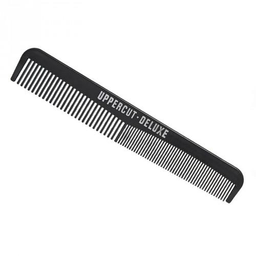 Uppercut Deluxe - Pocket Comb