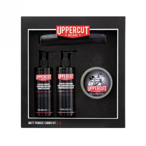 uppercut-deluxe-pomade-matt-combo-kit