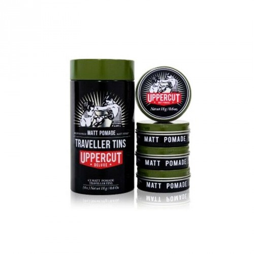 uppercut-deluxe-traveller-tins-matt-pomade