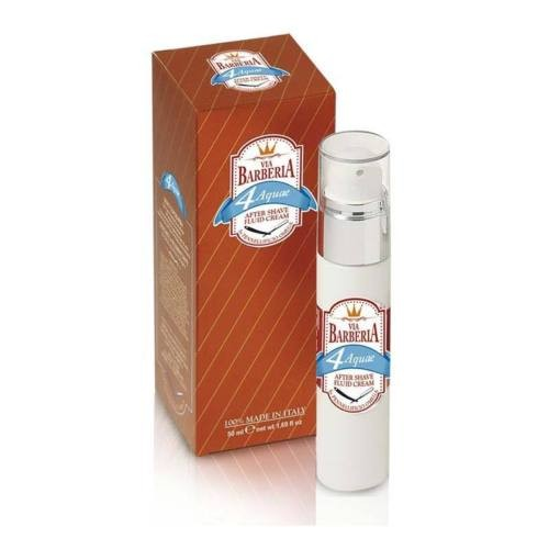 via-barberia-omega-after-shave-fluid-cream-AQUAE