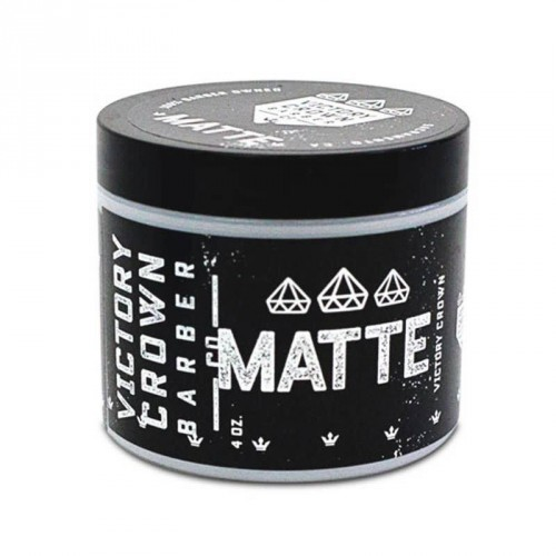 victory-crown-barber-co-matte-pomade-cera-capelli-opaca