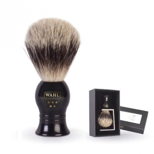wahl-5-star-pennello-da-barba-in-cinghiale-boar-brush-beard