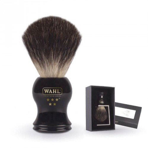 wahl-5-star-pennello-da-barba-in-tasso-rasatura-shaving-brush
