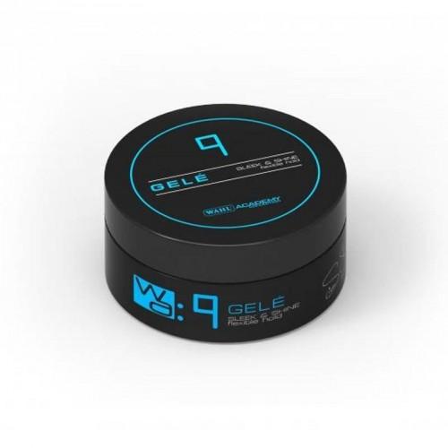 wahl-academy-9-gele-hair-pomade-cera-per-capelli-prodotti