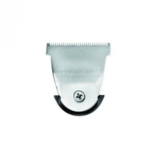 wahl-beret-lama-testina-di-ricambio-youbarber-accessori