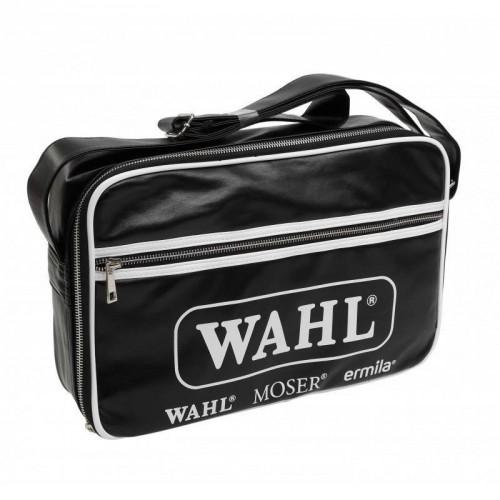 wahl-borsa-tracolla-retro-vintage-attrezzatura-professionale