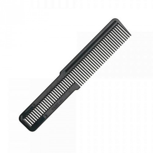 wahl-clipper-comb-pettine-per-tagliacapelli-nero-black