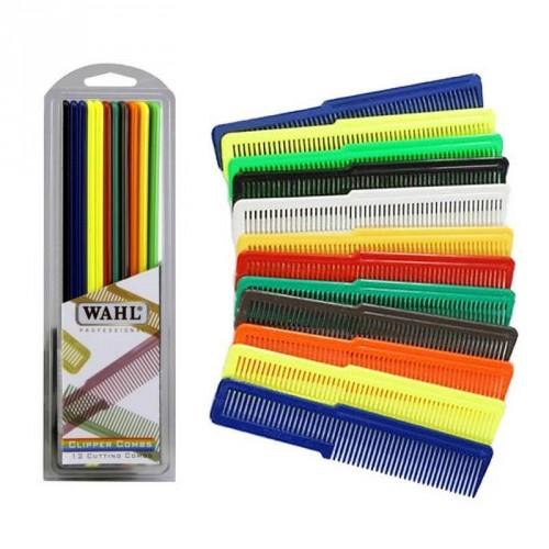 wahl-clipper-combs-pettini-pettine-per-tagliacapelli