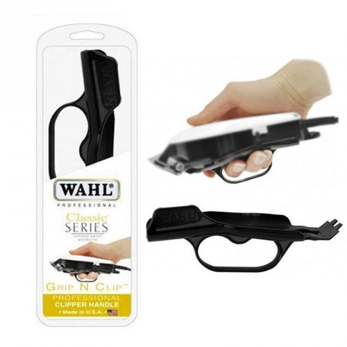 wahl-grip-and-clip-impugnatura-antiscivolo-per-tagliacapelli
