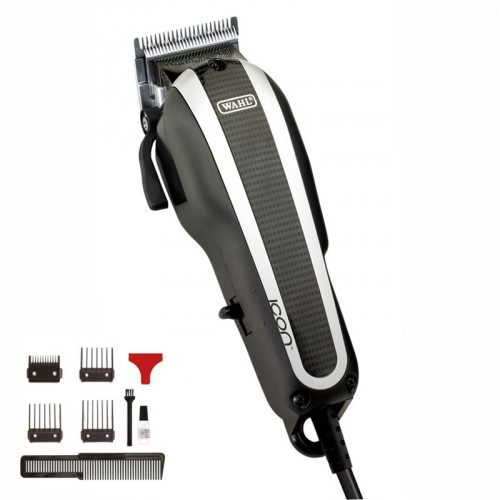 Wahl - Icon Clipper Tagliacapelli
