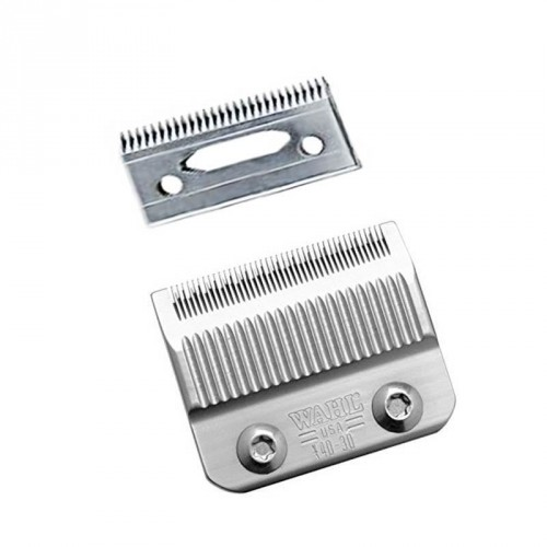 wahl-lama-surgical-taper-extra-fine-youbarber