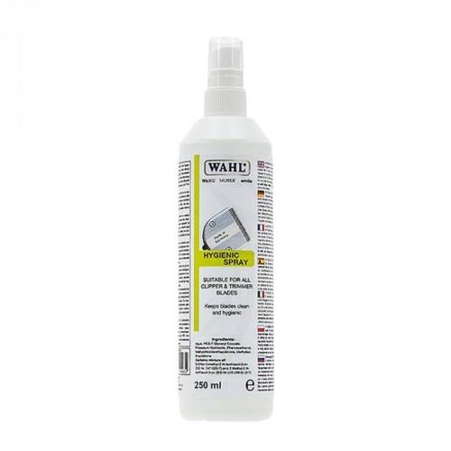 wahl-moser-hygenic-spray-igienizzante-per-tagliacapelli