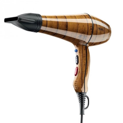 wahl-phon-asciugacapelli-professionale-legno-wood-stlye