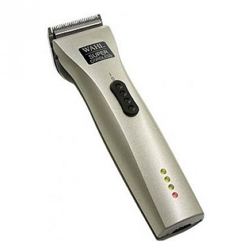 wahl-super-cordless-versione-gold-champagne