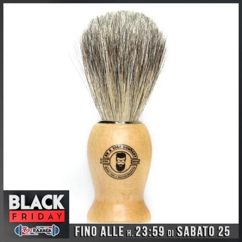 dr-k-soap-pennello-da-barba-tasso-vendita-online-youbarber-shaving-brush