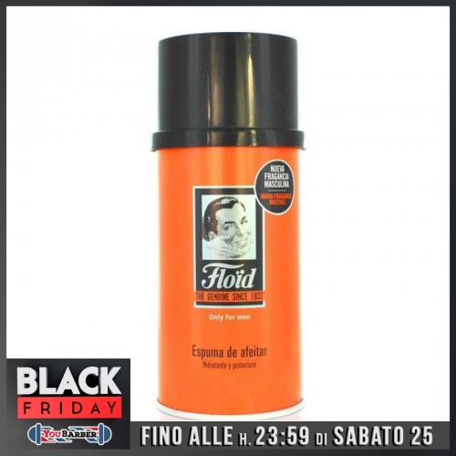 floid-schiuma-da-barba-rasatura-tradizionale
