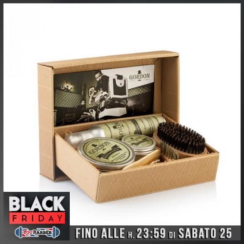 gordon-kit-completo-cura-barba-prodotti-set-regalo-idea