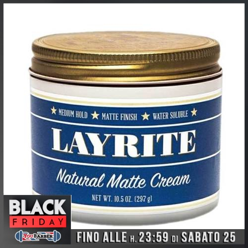 layrite-xl-big-natural-matte-cream-cera-capelli-grande-vaso
