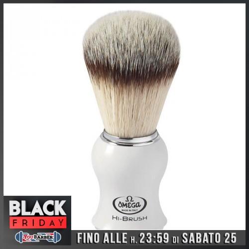 omega-pennello-da-barba-bianco-0146745-youbarber