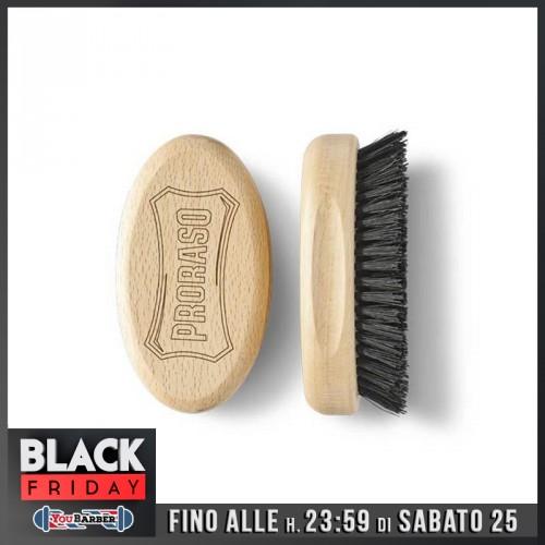proraso-spazzola-baffi-beard-brush