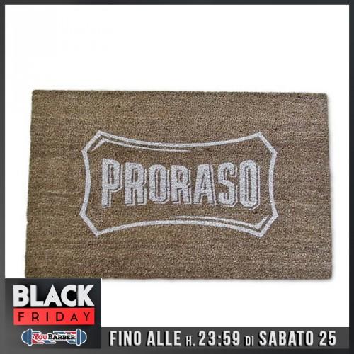proraso-zerbino-accessori-tappetino-barbiere-barbershop