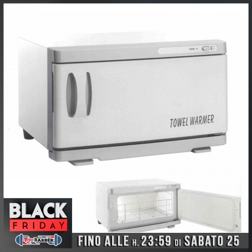 scaldasalviette-da-barbiere-hot-towel-warmer-youbarber