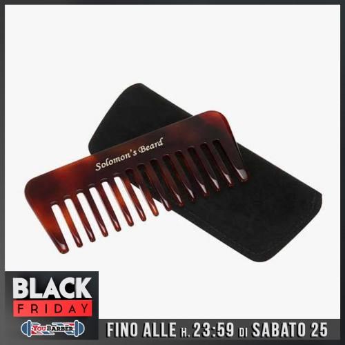 solomon-beard-pettine-per-barba-beard-comb-solomons-youbarber