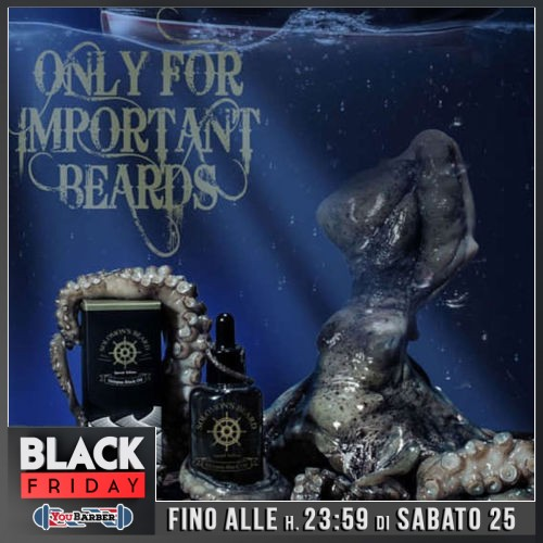 solomons'beard-octopus-black-oil-olio-da-barba
