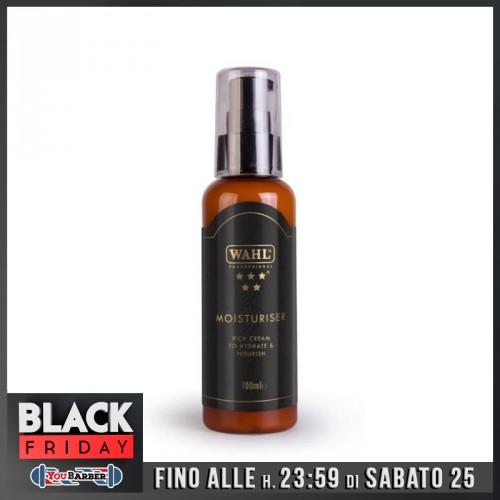 wahl-5-star-crema-viso-moisturiser-face-cream-prodotti