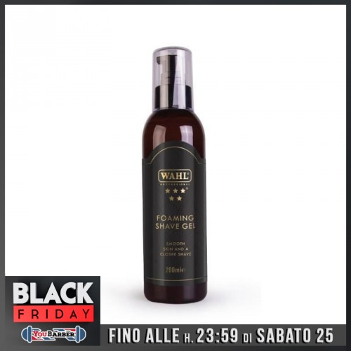 wahl-5-star-foaming-shave-gel-da-rasatura-prodotti