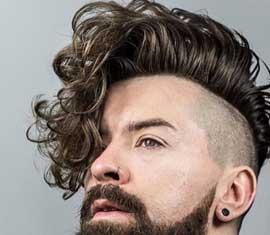 Prodotti per i capelli